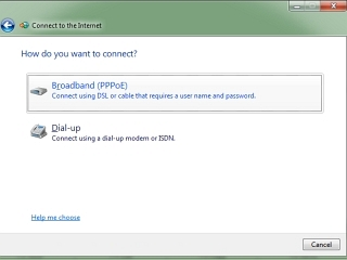 BroadbandPPPoE.jpg
