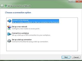 ConnectToTheInternetWin7.jpg