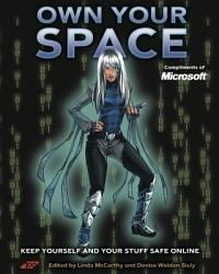 OwnYourSpace.jpg