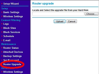NetGearUpgrade.jpg