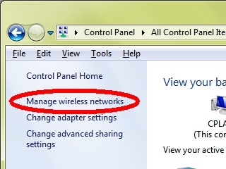 ManageWirelessNetworksWin7.jpg