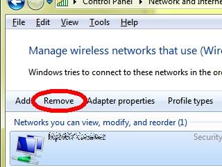 RemoveWirelessNetworkWin7.jpg