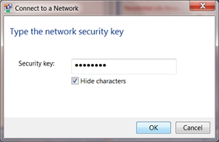 SecurityKeyWin7.jpg
