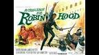a-challenge-for-robin-hood.jpg