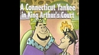 a-connecticut-yankee-in-king-arthur-s-court-1970.jpg