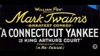 a-connecticut-yankee-in-king-arthur-s-court.jpg