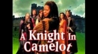 a-knight-in-camelot.jpg
