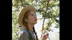 anne-of-green-gables-1985.jpg
