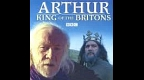 arthur-king-of-the-britons.jpg