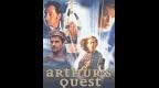 arthur-s-quest.jpg