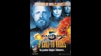 babylon-5-a-call-to-arms.jpg