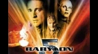 babylon-5-in-the-beginning.jpg