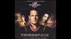 babylon-5-thirdspace.jpg