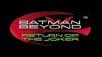 batman-beyond-return-of-the-joker.jpg