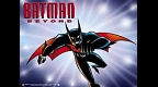 batman-beyond-the-movie.jpg
