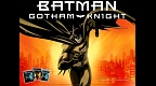 batman-gotham-knight.jpg