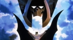 batman-mask-of-the-phantasm.jpg