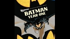 batman-year-one.jpg