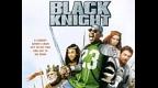 black-knight.jpg