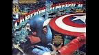 captain-america-1990.jpg