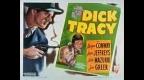 dick-tracy-detective.jpg