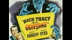 dick-tracy-meets-gruesome.jpg