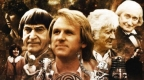 doctor-who-the-five-doctors.jpg