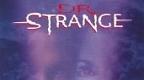 dr-strange.jpg