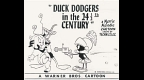 duck-dodgers-in-the-24th-and-a-half-century.jpg