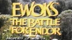 ewoks-the-battle-for-endor.jpg
