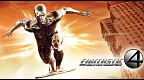 fantastic-four-rise-of-the-silver-surfer.jpg