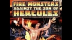 fire-monsters-against-the-son-of-hercules.jpg