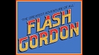flash-gordon-the-greatest-adventure-of-all.jpg