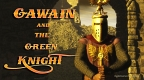 gawain-and-the-green-knight-1991.jpg