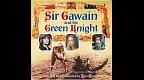 gawain-and-the-green-knight.jpg