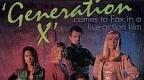 generation-x.jpg