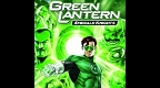 green-lantern-emerald-knights.jpg
