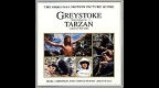 greystoke-legend-of-tarzan.jpg