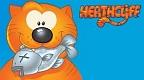 heathcliff-the-movie.jpg