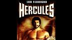 hercules-1983.jpg