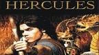 hercules-2005.jpg
