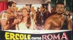 hercules-against-rome.jpg