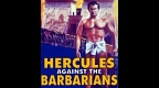 hercules-against-the-barbarians.jpg