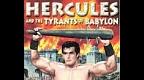 hercules-and-the-tyrants-of-babylon.jpg