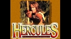 hercules-in-the-maze-of-the-minotaur.jpg