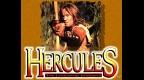 hercules-in-the-underworld.jpg