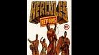 hercules-returns.jpg