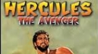 hercules-the-avenger.jpg