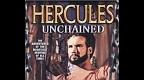 hercules-unchained.jpg