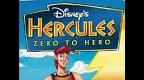 hercules-zero-to-hero.jpg